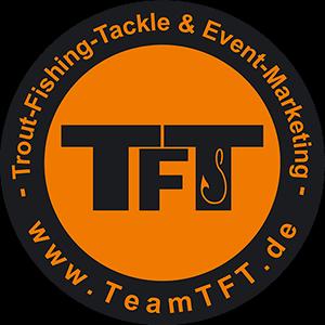 TFT Team - Tremarella Danmark